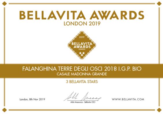 bellavita-awards2019